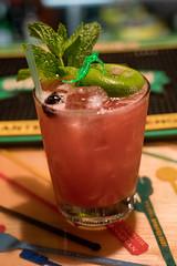 Porco Lounge & Tiki Bar - Kamapua'a (Edsel L) Tags: ohio 50mm us unitedstates room cleveland lounge tiki porco f20 leitz summicronm leitzsummicronm50mmf20 porcoloungetikiroom a7rm2 ilcea7rii