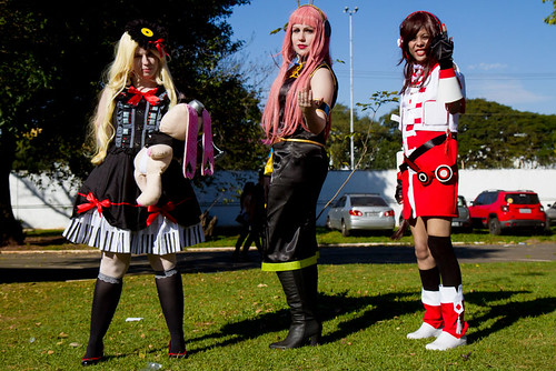 anime-friends-2016-especial-cosplay-14