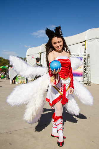 anime-friends-2016-especial-cosplay-8