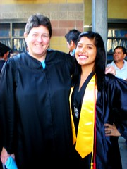 DSCN3315_zps02d8ed81 (Lovely Nutty) Tags: highschool graduation class 2012 classof2012 miguelcontreras