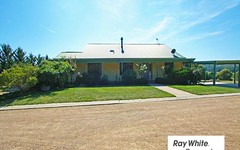 1332 Norton Road, Wamboin NSW