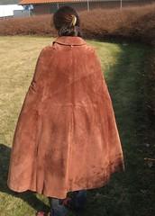 suede-$_57! (Umhaenge2010) Tags: cape cloak suede daim umhang cloack