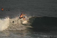rc0009 (bali surfing camp) Tags: bali surfing uluwatu surfreport surfguiding 13072016