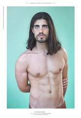 Diogo Branco by Francisco Martins Photography (xikomartins) Tags: boy portrait man hot male men guy boys beautiful portraits hair beard photography amazing model long modeling fashionphotography masculine gorgeous manly handsome beards bodybuilding modelo dude attractive stunning bodybuilder fitness haired abs homem malemodel homens metalhead metalheads masculino fashioneditorialphotography franciscomartins franciscomartinsphotographer