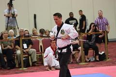 IMG_3959 (bridgewc) Tags: karate cns martialarts ufaf itc
