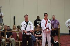 IMG_3949 (bridgewc) Tags: karate cns martialarts ufaf itc