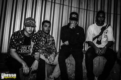 Cultura Urbana, Festival Rap da Norte. (akarusso) Tags: party gangsta og ghetto gangstaparty streetculture