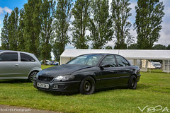 S17_5696 (Scott's-101 Photography) Tags: summer nova nikon shine omega lifestyle retro clean billing turno v8 astra opel vauxhall v6 corsa detailed stance boost lowlife fastcar cav gsi bertone vectra gte vxr d7100 vxr8 showseason vboa bangtidy becauseracecar performancevauxhall nikontop nikonofficials vboabilling cavturbo