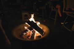 GD101077.jpg (gbrldz) Tags: fire california zeiss sony a7rii grilling bonfire 55mm