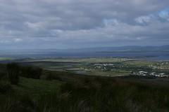 Achill Island (tanjaettl) Tags: ireland landscape island nikon view irland landschaft achill ausblick d5500