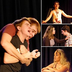 @ABIRDOFPREYfringe : The drama continues ... Sun Jul 24th 6:30pm (teen open mic to follow) @westportcoffeehouse #kcfringe (TheCoterieTheatre) Tags: httpswwwinstagramcompbio8ldwg8ix httpsscontentcdninstagramcomt51288515sh008e35137370173239539712702491483792580njpgigcachekeymtmwmti0mzc3mtm2njkxodi5nq3d3d2 the coterie theatre kansas city crown center kc kcmo for young audiences instagram abirdofpreyfringe drama continues sun jul 24th 630pm teen open mic follow westportcoffeehouse kcfringe
