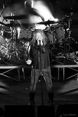 Robert Plant !!! (ugo.ciliberto) Tags: robertplant ledzeppelin rock taormina luglio 2016 musica music bn bw bianconero blackwhite
