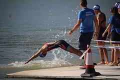 Campeonato España Triatlón por autonomías #Mequinenza 20_files