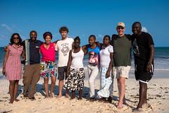 D75_1782 (Andy Kahumbu) Tags: beach kenya watamu hawksbill turtle rescue localoceantrust turtlerelease seaturtle