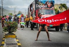 0003.jpg (1K-Words by David Michael) Tags: carnival roadmarch d3s jamaica kingston bacchanaljouvert fx nikon2470mm