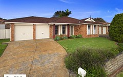 106 Meehan Drive, Kiama Downs NSW