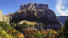 """El Morrón de Tobacor 2.779 m.) desde la Faja de Racón. Parque Nacional de Ordesa y Monte Perdido. (ANDROS images) Tags: andros images photos fotos fotoandros """"androsphoto"""" """"fotoandros"""" lugares places """"sitiosespeciales"""" """"franciscodomínguez"""" interesante naturaleza """"naturalezaviva"""" """"amoralanaturaleza"""" """"imágenesdenuestromundo"""" """"sólotenemosunatierra"""" """"planetatierra"""" """"amarlatierra"""" """"cuidemoslatierra"""" luz color tonos """"portierrasespañolas"""" """"nuestro """"unahermosatierra"""" """"reflejosdeluz"""" pasión viviendo """"pasiónporlafotografía"""" miradas fotografías """"atravésdelobjetivo"""" """"elmundoenimágenes"""" pictures androsphoto photoandrosplaces placesspecialsites interesting differentnaturelivingnature loveofnature imagesofourworld weonlyhaveoneearthplanetearth foracleanworldlovetheearth carefortheearth light colortones onspanishterritoryourworld abeautifulearth lightreflection """"living passionforphotographylooks photographs throughthelens theworldinpicturesnikon """"nikon7000"""" grupodemontañairis androsimages franciscodomínguezrodriguez morrón tobacor ordesa racón morróndetobacor"""