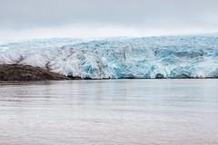 Global Warming (danielfoster437) Tags: gletscher gletscherschmelze arctic arcticcircle climatechange dieglobaleerwrmung glacier glacierlandscape gletsjer gletsjersmelt globalwarming globalwarmingevidence landscape meltingglacier meltingglaciersduetoglobalwarming opwarmingvandeaarde planetearth recedingglacier svalbard