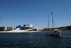 20150702-108F (m-klueber.de) Tags: 20150702108f 20150702 2015 mkbildkatalog norwegen norge norway oslo operahuset opera oper opernhaus snhetta snohetta