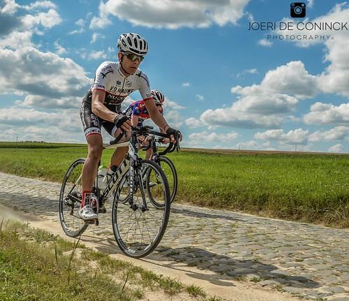 Ronde van Vlaanderen 2016 (121)