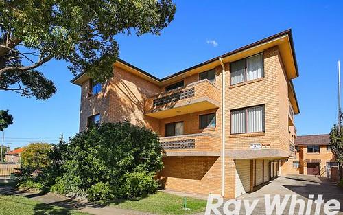 13/1 Ann St, Marrickville NSW