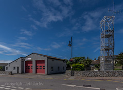 Just a Fire Station K3_10406.jpg (screwdriver222) Tags: cornwall k3 pentax sigma1020mmf456exdc stjust firestation