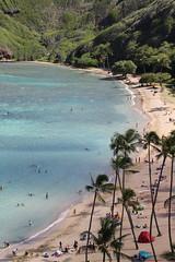 IMG_5272 (C-N, Chen) Tags: hanaumabay  honolulu  hawaii