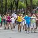 Gaymers Pride Parade 2016 - 01