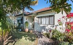 19 George Street, North Lambton NSW