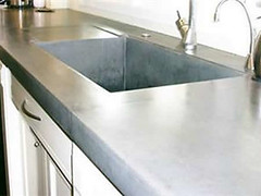 concrete_countertop