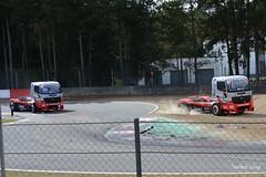 DSC_4836 (nolo27) Tags: mercedes benz truck