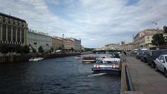 2016-08-25-1207 (Oleg Kuznetsov) Tags: stpetersburg russia fontankariver