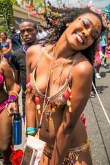 0017.jpg (1K-Words by David Michael) Tags: d3s roadmarch kingston jamaica carnival bacchanaljouvert fx nikon2470mm