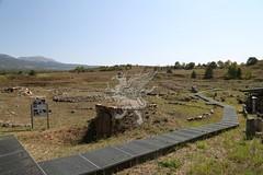 Necropoli di Fossa_16