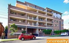 1/58-64 JOHN STREET, Lidcombe NSW