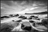 Whale Beach (AP_2107) Tags: whalebeach