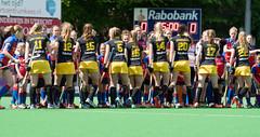 O5146226 (roel.ubels) Tags: hockey sport finale denbosch bilthoven fieldhockey playoff 2015 topsport schc hoofdklasse