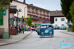 "Worthersee 2015 - 2nd May • <a style=""font-size:0.8em;"" href=""http://www.flickr.com/photos/54523206@N03/17186324129/"" target=""_blank"">View on Flickr</a>"