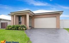 23 Seymour Drive, Flinders NSW