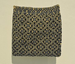 Bag Purse Mazahua Mexico Indigo (Teyacapan) Tags: mexico mexican museo bags textiles bolsa edomex villavictoria