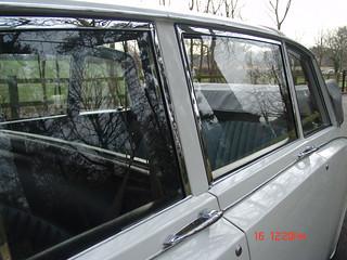 9LOR-Daimler-06