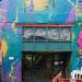 Street Art In Belfast [May 2015]-104661