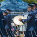 Air Force Band of the Golden West