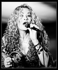 DANA FUCHS BAND. 17 (adriangeephotography) Tags: walter music london rock photography nikon jon live dana blues diamond bands adrian gee sutton piero fuchs perelli danafuchs boomboomclub latupeirissa adriangeephotography