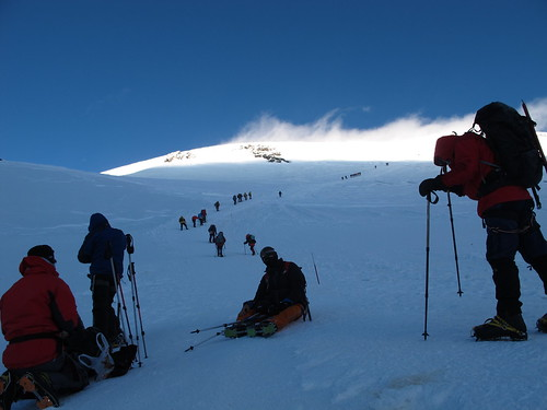 "Elbrus EXPLORJ (54) <a style=""margin-left:10px; font-size:0.8em;"" href=""http://www.flickr.com/photos/125852101@N02/17701535730/"" target=""_blank"">@flickr</a>"
