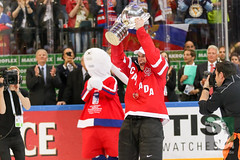 "IIHF WC15 GM Russia vs. Canada 17.05.2015 111.jpg • <a style=""font-size:0.8em;"" href=""http://www.flickr.com/photos/64442770@N03/17827213332/"" target=""_blank"">View on Flickr</a>"