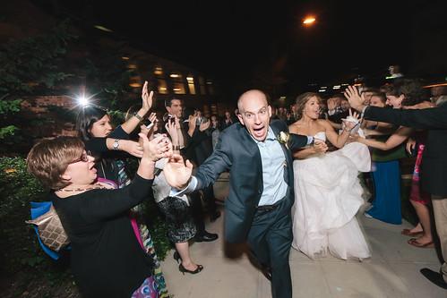 lp_wedding_1312