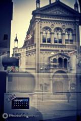 Milanese_Massimo_02