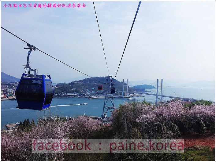 麗水海上纜車與紫山公園 (13).JPG
