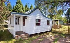107 Erskine Street., Armidale NSW